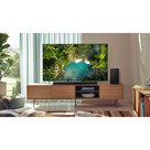 View Larger Image of HW-A650 3.1ch Soundbar with Dolby Digital and DTS:X