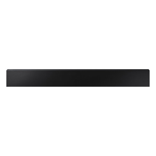 View Larger Image of HW-LST70T 3.0ch The Terrace Soundbar w/ Dolby 5.1ch