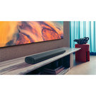 View Larger Image of HW-S60A 5.0ch All-in-One Soundbar with Acoustic Beam & Alexa Built-In