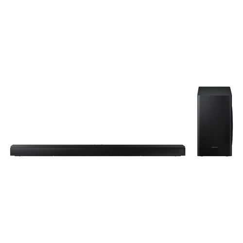HW-T650 3.1ch Soundbar with 3D Surround Sound