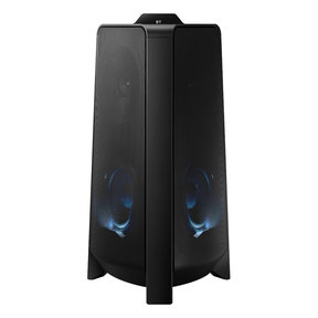 MXT50 Giga High Power Bi-Directional Speaker