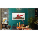"""View Larger Image of QN43LS03A 43"""" The Frame QLED 4K UHD Smart TV"""