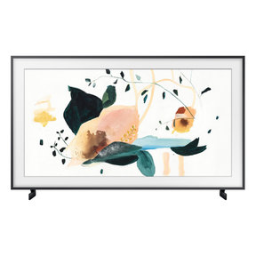"QN43LS03T 43"" The Frame QLED 4K UHD Smart TV"