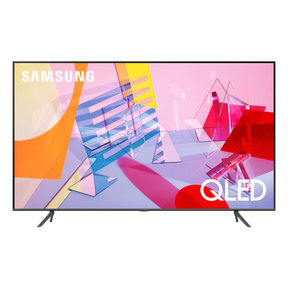 "QN43Q60TA 43"" QLED 4K UHD Smart TV"