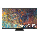 """View Larger Image of QN43QN90A 43"""" Neo QLED 4K Smart TV"""