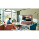 """View Larger Image of QN50QN90A 50"""" Neo QLED 4K Smart TV"""