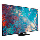 """View Larger Image of QN55QN85A 55"""" Neo QLED 4K Smart TV"""