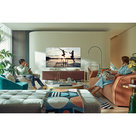 """View Larger Image of QN55QN90A 55"""" Neo QLED 4K Smart TV"""