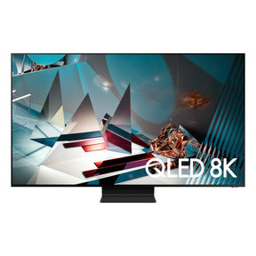 "QN65Q800TA 65"" QLED 8K UHD Smart TV"