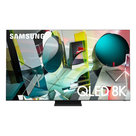 "View Larger Image of QN65Q900TS 65"" QLED 8K UHD Smart TV"