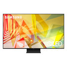 "View Larger Image of QN65Q90TA 65"" QLED 4K UHD Smart TV"