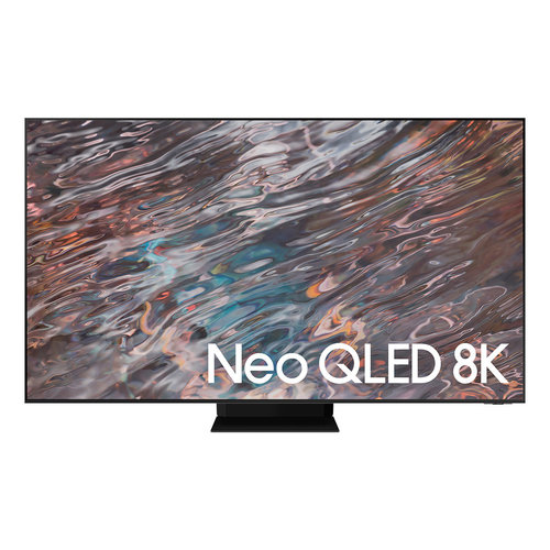 """View Larger Image of QN65QN800A 65"""" Neo QLED 8K Smart TV"""