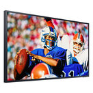 """View Larger Image of QN75LST9TA 75"""" The Terrace Full Sun Outdoor QLED 4K Smart TV"""