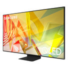 "View Larger Image of QN75Q90TA 75"" QLED 4K UHD Smart TV"