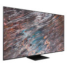 """View Larger Image of QN75QN800A 75"""" Neo QLED 8K Smart TV"""