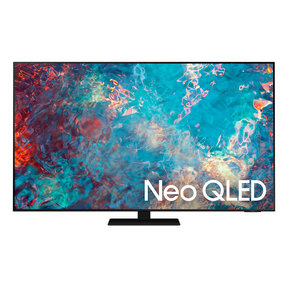 "QN75QN85A 75"" Neo QLED 4K Smart TV"