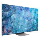 """View Larger Image of QN75QN900A 75"""" Neo QLED 8K Smart TV"""