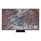 """View Larger Image of QN85QN800A 85"""" Neo QLED 8K Smart TV"""