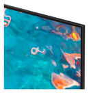 """View Larger Image of QN85QN85A 85"""" Neo QLED 4K Smart TV"""