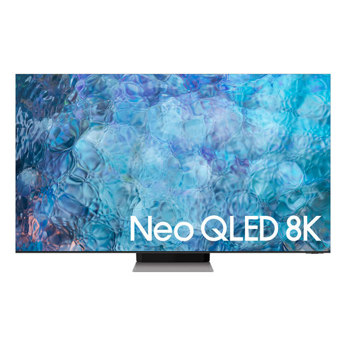 """View Larger Image of QN85QN900A 85"""" Neo QLED 8K Smart TV"""
