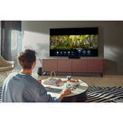 """View Larger Image of QN85QN90A 85"""" Neo QLED 4K Smart TV"""