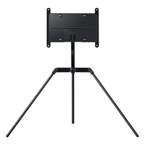 """Studio Stand for The Frame TV (50"""" - 65"""") and More"""