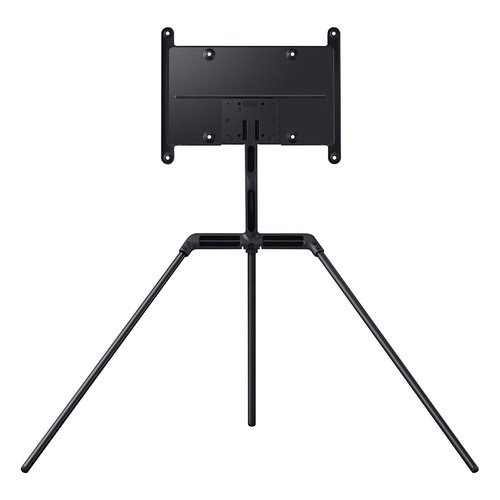 """View Larger Image of Studio Stand for The Frame TV (50"""" - 65"""") and More"""
