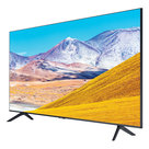 "View Larger Image of UN50TU8000 50"" 4K UHD Smart TV"