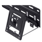 View Larger Image of WMN-A50EB Slim Fit Wall Mount