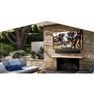 """View Larger Image of WMN4277TT 65"""" & 75"""" The Terrace Wall Mount Metal"""