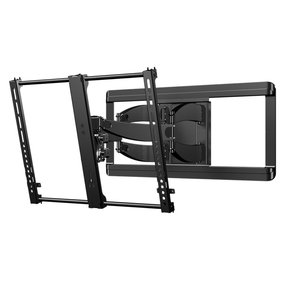"VLF628-B1 Full Motion Mount for 46"" - 90"" TV"