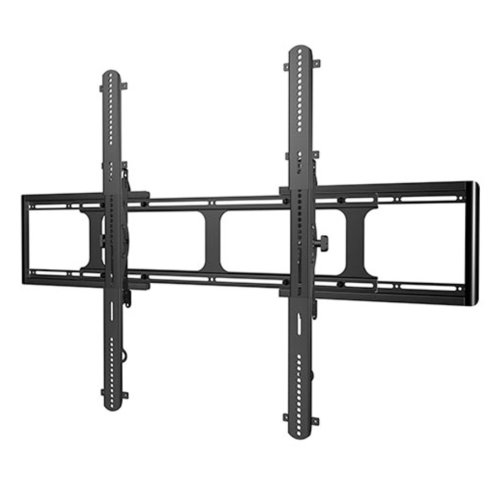 """View Larger Image of Premium Expandable Tilt Wall Mount for Flat-panel TVs 37""""-95"""""""