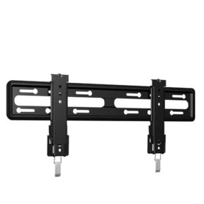 """VLL5-B1 Premium Series Fixed Position Mount for 51"""" - 90"""" TV"""