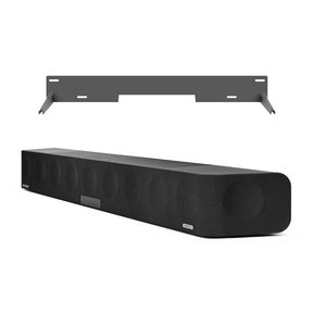 AMBEO 3D Home Audio Sound Bar with Wall Mount