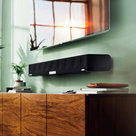 View Larger Image of AMBEO 3D Home Audio Sound Bar with Wall Mount