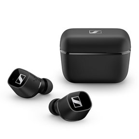 CX 400BT True Wireless In Ear Headphones