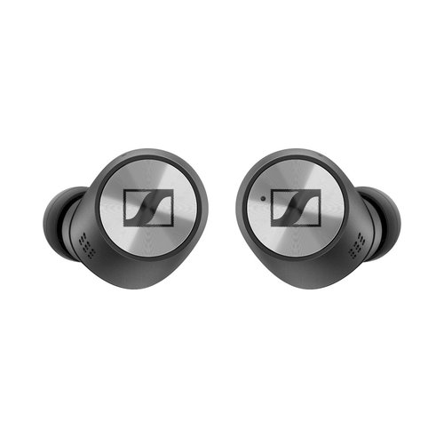 View Larger Image of Momentum True Wireless 2 Noise Cancelling Earbuds