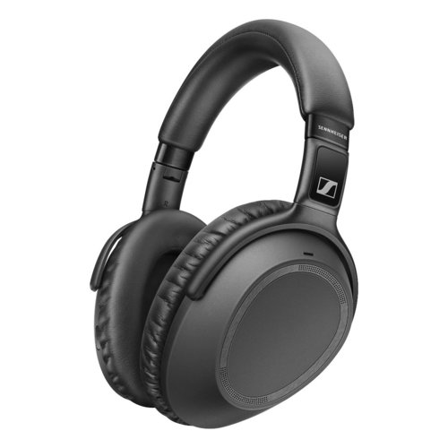 View Larger Image of PXC 550-II Over-ear Wireless Headphone