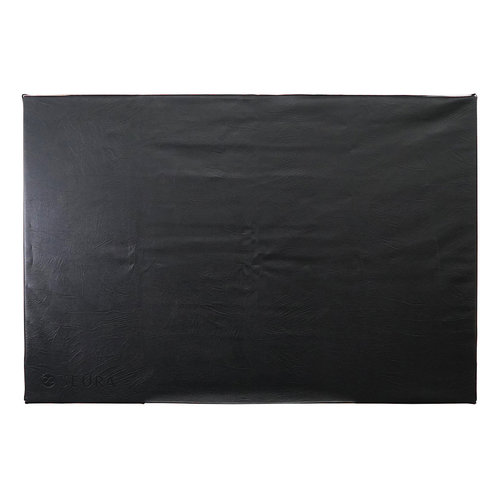 """View Larger Image of Cover for 86"""" Ultra Bright Outdoor Television"""