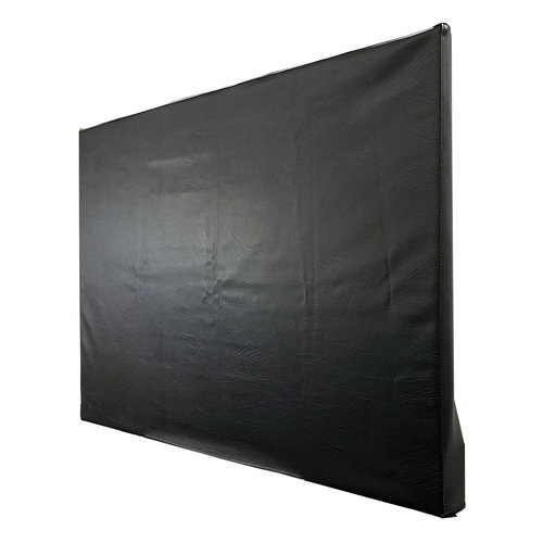 """View Larger Image of Cover for Shade Series 55"""" Outdoor Television"""
