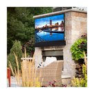 """View Larger Image of Full Sun Series 65"""" Outdoor TV"""
