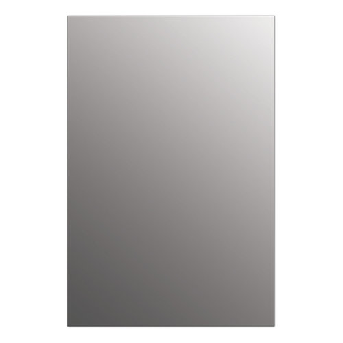 "View Larger Image of Halo 30"" x 36"" LED Lighted Bathroom Wall Mounted Dimmable Mirror"