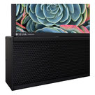 """View Larger Image of SHD2-65 Shade Series 65"""" Outdoor TV with Soundbar"""