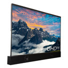 """View Larger Image of SHD2-75 Shade Series 75"""" Outdoor TV with Soundbar"""
