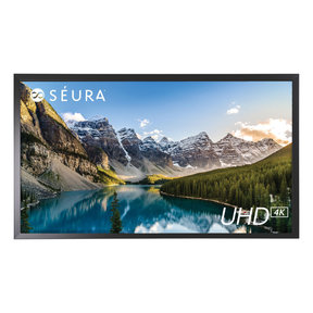 """STM3-65-U 65"""" Ultra Bright Outdoor Television"""