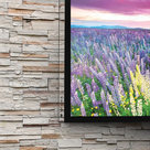 """View Larger Image of SW-2 Slim Weatherproof Outdoor TV Wall Mount for 42"""" to 86"""""""