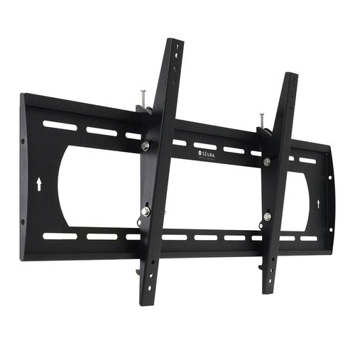 """View Larger Image of TW-5 Tilting Weatherproof Outdoor TV Wall Mount for 42"""" - 86"""""""