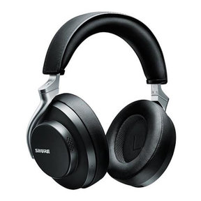 AONIC 50 Wireless Over-Ear Noise Cancelling Headphones