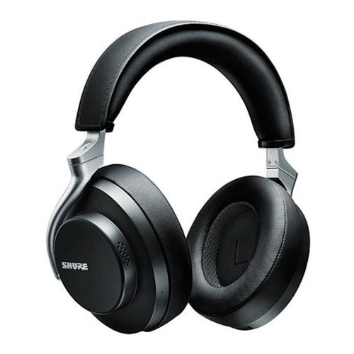 View Larger Image of AONIC 50 Wireless Over-Ear Noise Cancelling Headphones