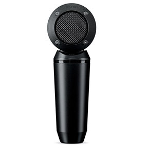PGA181-LC Side-Address Cardioid Condenser Microphone